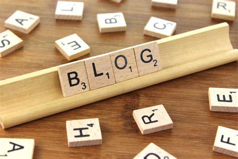 Blog Wooden Tile Images