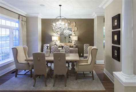 model homes interiors pin by jacqueline delara on decorating ideas