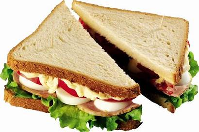 Sandwich Background 3rd Pngplay