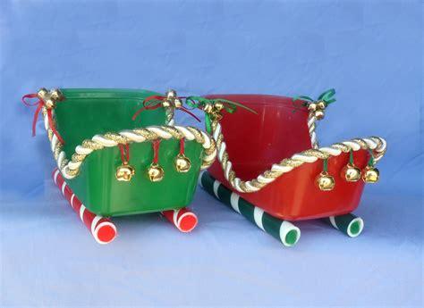 jingle bell sleigh allfreechristmascraftscom