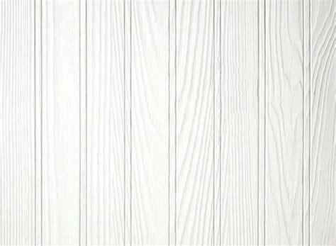 dpi woodgrain wall panel pinetex white paintable