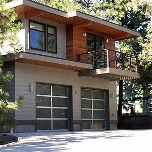 Best 25+ Garage house ideas on Pinterest Garage house