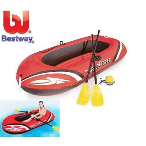 Inflatable Boats For Sale In Pakistan by Bestway Inflatable Personal Boat Price In Pakistan At
