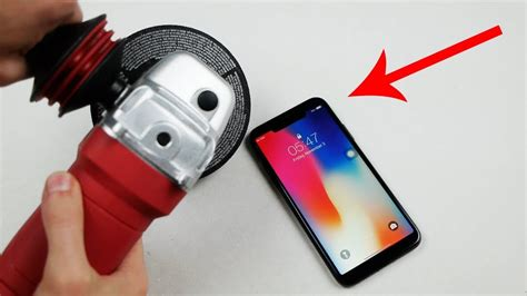 how to cut on iphone how to remove annoying iphone x notch cut out