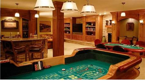 basement exciting unfinished basement ideas   home
