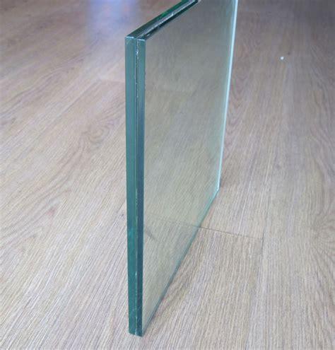 laminated glass sans soucie glass