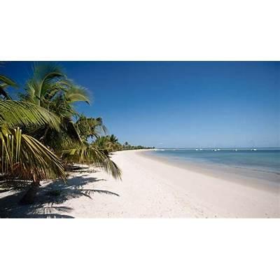 Bazaruto Island Mozambiqe - Tourist Destinations