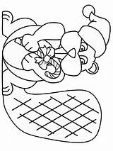 Beaver Christmas Coloring Pages Printable Advertisement Books Coloring2print sketch template