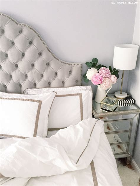 instagram  bedroom decor chanel fall bags summer