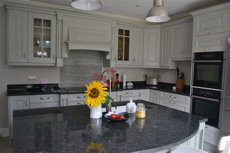 affordable cabinets and affordable cabinets and granite cabinet gallery