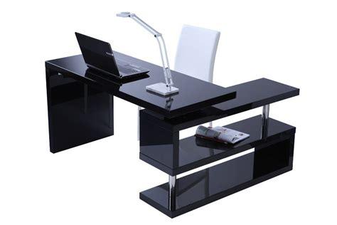 scrivania studio casa scrivania casa design scrivania ragazzi saccuccifares