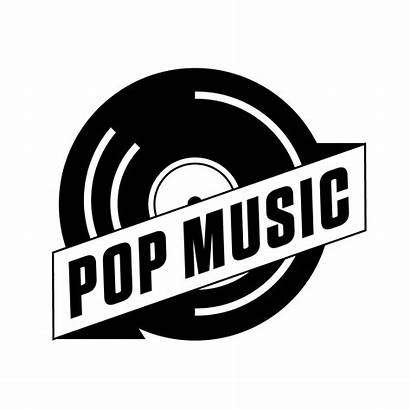 Pop French Type Different Distribution Genre