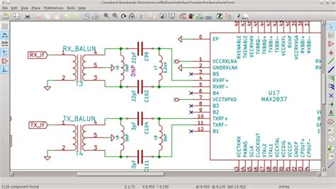 pcb design software ultimate list