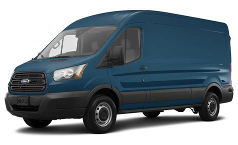 2015 Ford Transit Specs by 2015 Ford Transit 150 Reviews Images And
