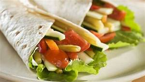 Kalorienbilanz Berechnen : sandwiches pitas wraps rezepte ~ Themetempest.com Abrechnung