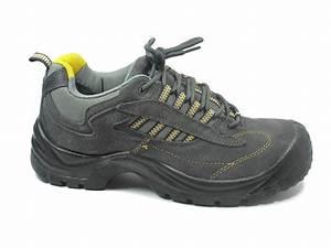 Acheter Chaussures De Sécurité : chaussure de securite femme scholl ~ Melissatoandfro.com Idées de Décoration