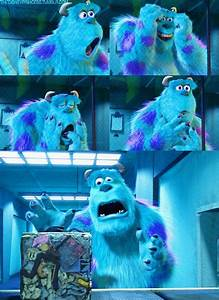 69 best images about monster inc and monster university on With monsters inc bathroom scene