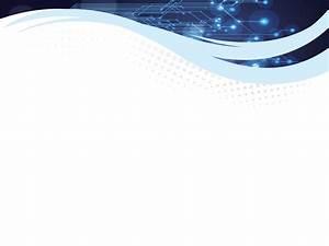 Technology Powerpoint Templates | Best Business Plan Template