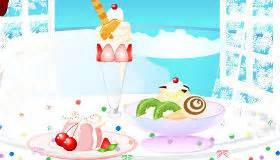 jeux de cuisine de glace jeux de glace jeux 2 cuisine