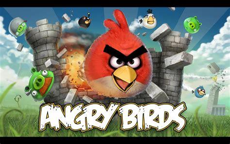 mediafiregrabber angry birds  pc games mediafire