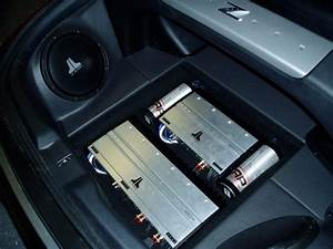 Need advice on setup from audio experts.. - Car Audio ...