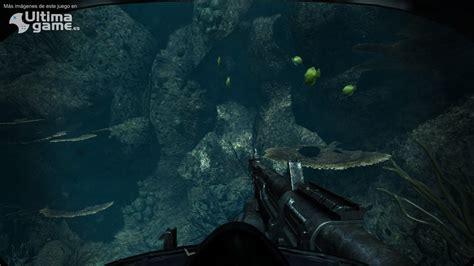 Call Of Duty Ghosts Images Imágenes De Call Of Duty Ghosts Imagen 22 Wii U