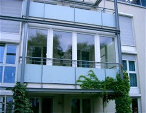 Balkonverglasung Preise Kosten Möglichkeiten Und Ideen by Fink Wintergarten Faltfenster