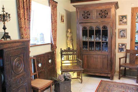 chambre d hote finistere nord chambres d 39 hôtes manoir de kerliviry chambres à cléder