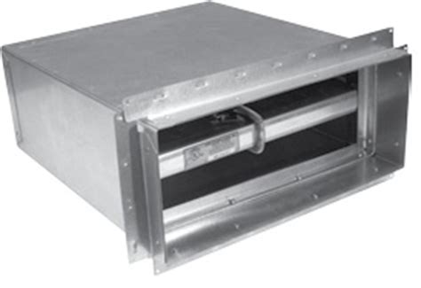 Ceiling Radiation Der Boot by Ceiling Der Duct Boots Aire Technologies