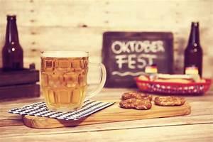Oktoberfest Party Deko : oktoberfest deko so dekoriert man f r die oktoberfest party zu hause glad rags ~ Sanjose-hotels-ca.com Haus und Dekorationen