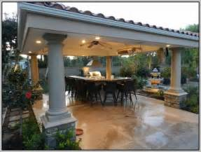 ideas for a small kitchen remodel covered patio designs plans patios home design ideas