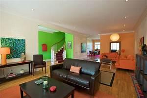 23 narrow living room designs decorating ideas design With interior design ideas for long narrow living room