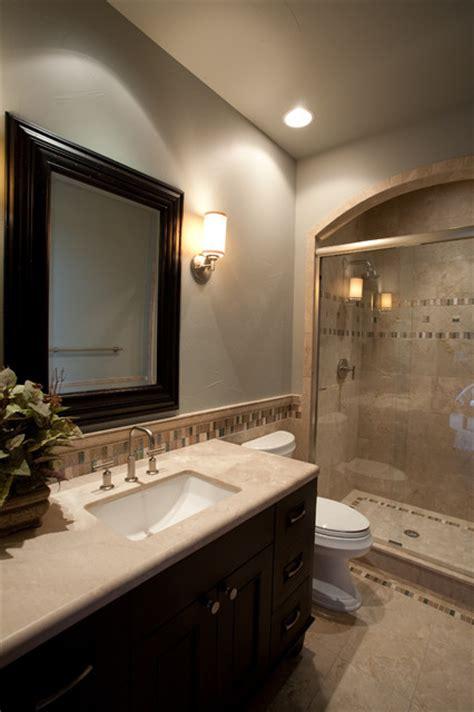 guest bathroom ideas guest bathroom
