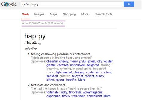 search engine definition definition word finder driverlayer search engine