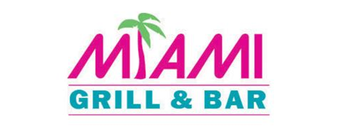 grand opening miami grill bar daytona volusia mom