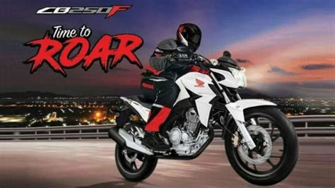 honda cb  launched  pakistan pakwheels blog