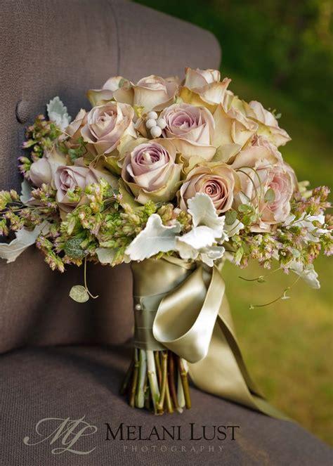 delia sage  blush vintage wedding images