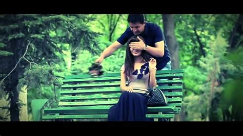 Vohid Abdulhakim Yomgir Yangi Uzbek Kino 2014 Youtube
