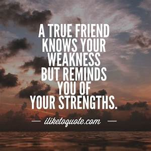 20 Funny And Wo... Friendship Wonderful Quotes