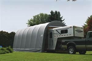 Abri De Jardin Demontable : great acheter garage demontable camping car caravane bateau x x with abri de voiture demontable ~ Nature-et-papiers.com Idées de Décoration