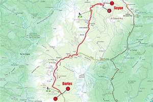 Classement Monte Carlo 2018 : monte carlo 2016 classement final du rallye parcours engag s direct auto moto magazine ~ Medecine-chirurgie-esthetiques.com Avis de Voitures