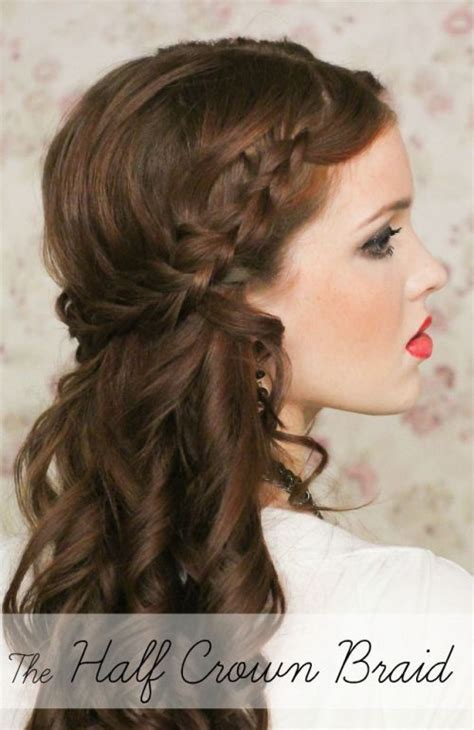 hair styles for curly hair 1000 ideas about curly braided hairstyles on 3945