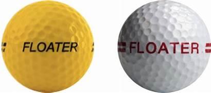Balle Golf Practice Douzaines Prix