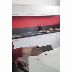 Handy Mit Qi : evoline wireless charger qi ladefunktion kabelloses laden f r handys ~ Eleganceandgraceweddings.com Haus und Dekorationen