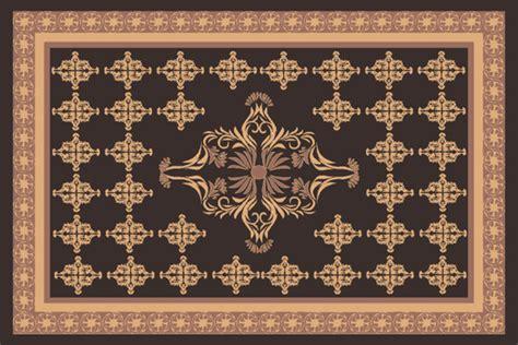 designer persian mats  contemporary entrance mats