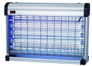 Commercial Insect Killer