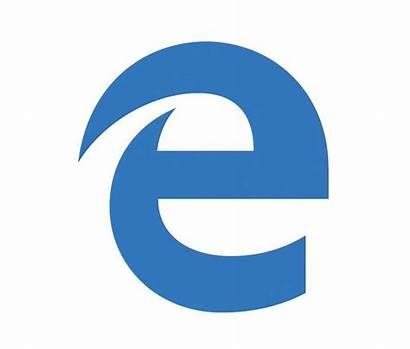 Edge Microsoft Ugly Internet Explorer Browser Windows