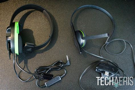turtle beach recon chat review  affordable chat headset