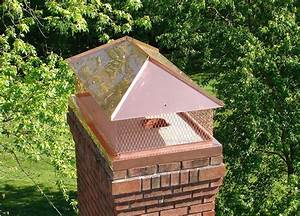 17 Best Images About Chimney Caps On Pinterest Set Of