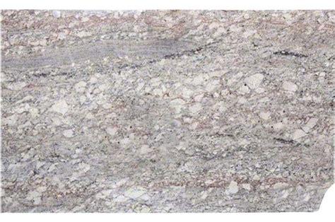 rainbow granite granite countertops granite slabs
